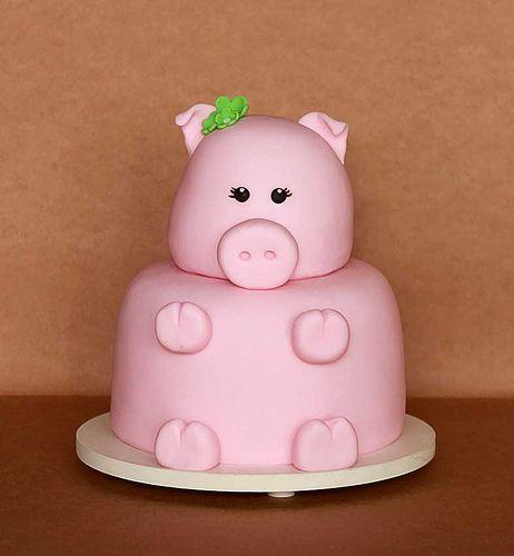 17 best fun cakes images on Pinterest Birthday cupcakes Birthdays