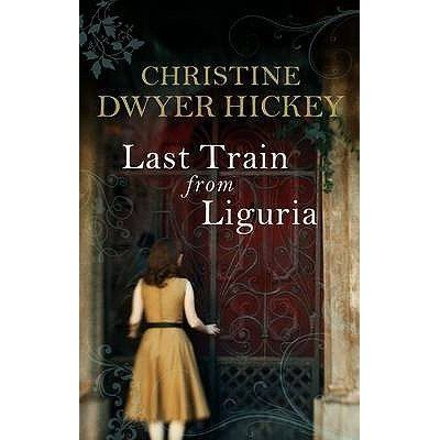 """From the bestselling Irish novelist comes a sweeping historical novel, a tale of consequences that spans from the 1930s to the 1990s. """"La..."""