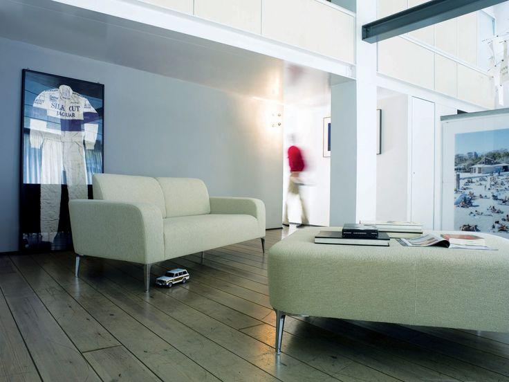 #KaMaxi, designed by Roberto Romanello.