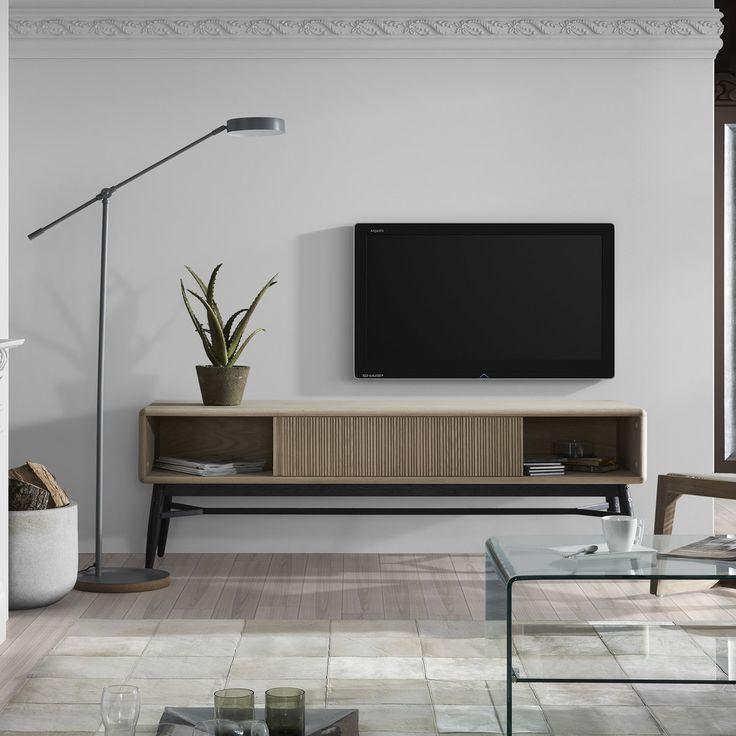 Každému domovu sluší skandinávská čistota a lehkost! Každému domovu sluší kousky La Forma. Právě tento styl doplňků a dekorací vám…