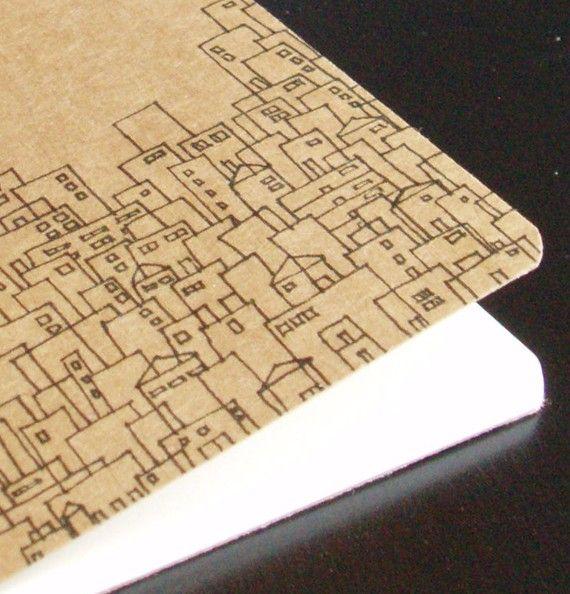Little Places Moleskine Journal 06a7acff4e5c9a8619dc8b3f69323322