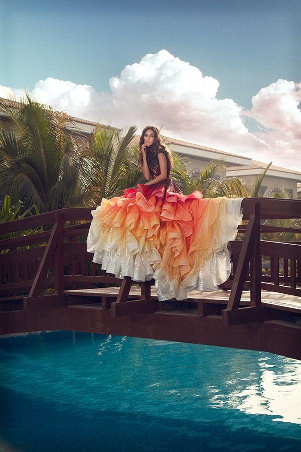 A Turkish Affair:Jumeirah Magazine. Repinned from Vital Outburst clothing vitaloutburst.com