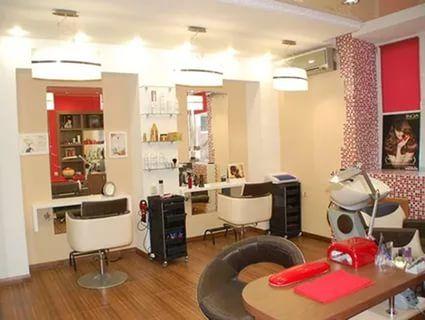 салон парикмахерская нового формата: 19 тыс изображений найдено в Яндекс.Картинках
