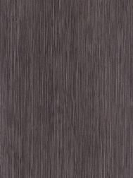 Egger- F589 ST21 Fino Anthracite Available: 16mm particle board PEFC  2800x2070, comes with matching edging. 0.8mm Laminate 4100x1310