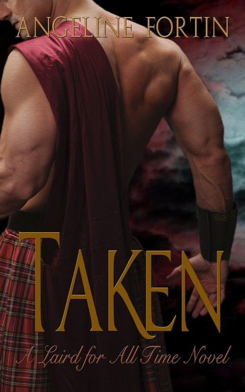 #Highlander #Romance #Outlander fans enjoy this timetravel historical romance. She's an actress, he's a Scottish lord  https://storyfinds.com/book/15567/taken