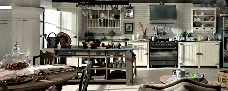 Awesome Cucina Dialma Brown Pictures - Skilifts.us - skilifts.us