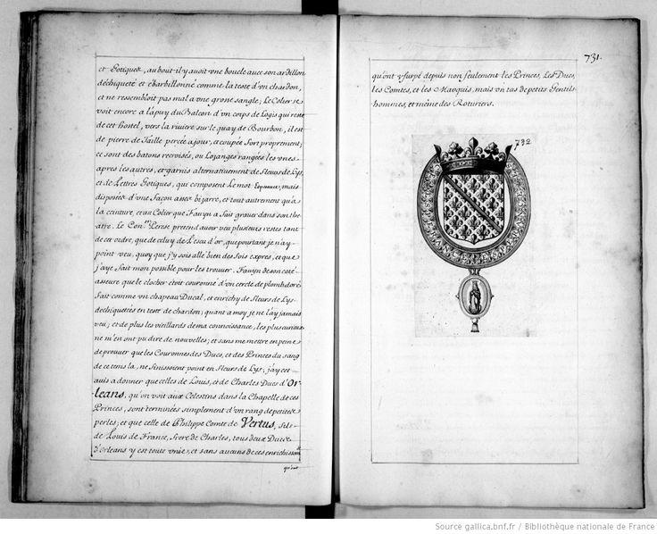 Histoire De France Michelet Ebook Download super gastar editores creature