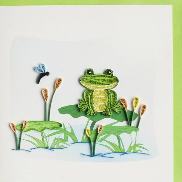 1117 best Bullfrogs And Butterflies Ƹ̵̡Ӝ̵̨̄Ʒ images on Pinterest - fresh coloring pages tree frog