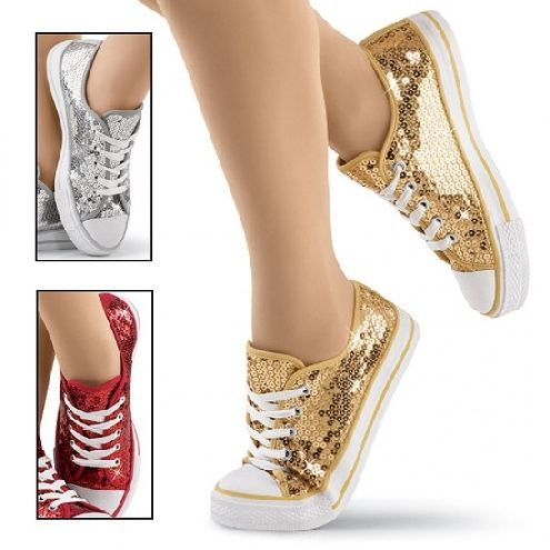 13 best images about prom shoes on prom shoes
