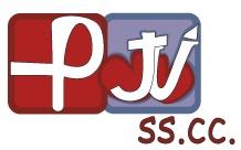 Desarrollo de web a medida de gestión de contenidos para la Pastoral Juvenil y Vocacional de la Congregación SS.CC. Web oficial de la Pastoral Juvenil y Vocacional de los Sagrados Corazones de la Provincia Ibérica, web donde seguir todas las novedades de la Pastoral.