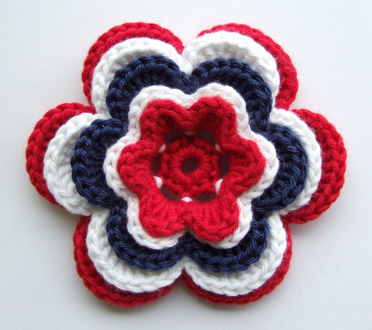 https://flic.kr/p/9J7PKi   Untitled   Decoration for May 17 - Norway's constitution day.