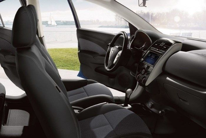 The Next Nissan Versa Sedan Has Always Been 1 Of The Most Cost Effective Cars Inside The U S For A While Now And Also The 2020 Nissan Versa Sedan Will Stretch