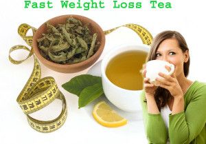 http://fastweightlosstea.com/wear-what-you-want-to-wear-benefits-of-weight-loss-tea/