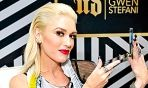 Gwen Stefani X Urban Decay: All the Beautiful Details on Her New Makeup Palette