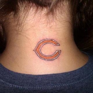 My tattoo      <<<< idea for my 1st tat
