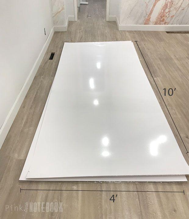 Diy Laminate Countertops Pink Little Notebook In 2020 Laminate Countertops White Laminate Countertops Laminate Countertops Diy
