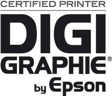 DigitalPix è laboratorio certificato Digigraphie by Epson e usa profili per i vari tipi di carta... prezzi non mi sembrano assurdi,,,