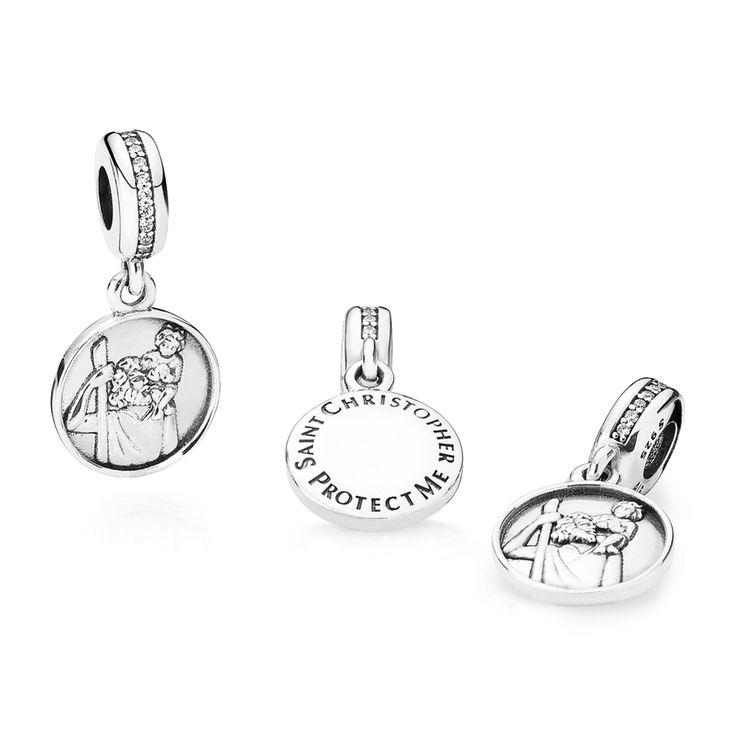 Pandora Jewelry Llc: 18 Best All Things Pandora Images On Pinterest