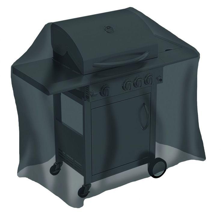 best 25 tepro grill ideas on pinterest weber 320 weber. Black Bedroom Furniture Sets. Home Design Ideas