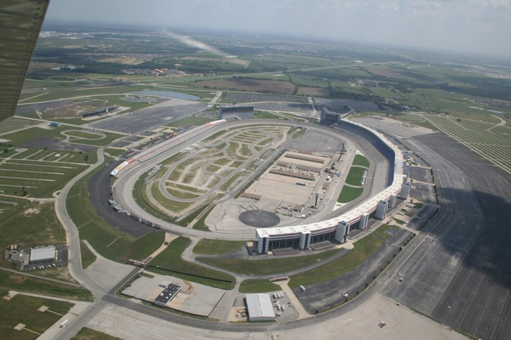 93 best been there done that images on pinterest for Texas motor speedway concert