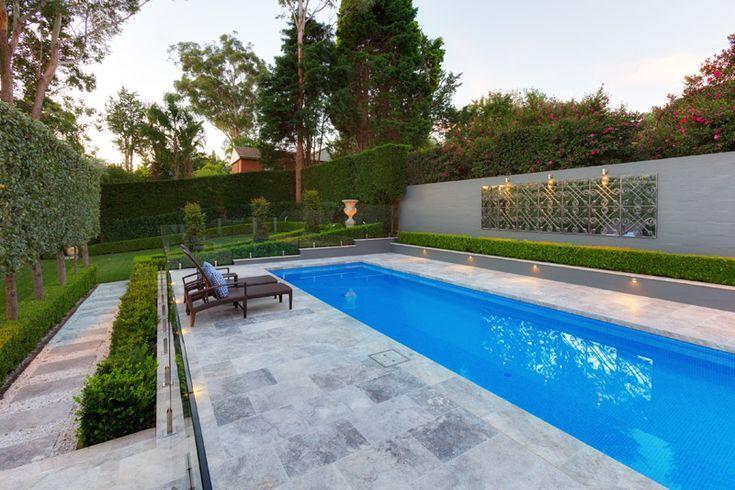 KILLARA | Splish Splash Pools – Award Winning Swimming Pools