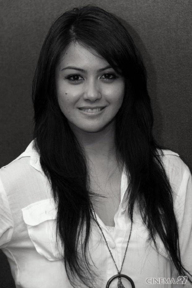 Revalina S Temat Indonesian Actress Oriental Actresses