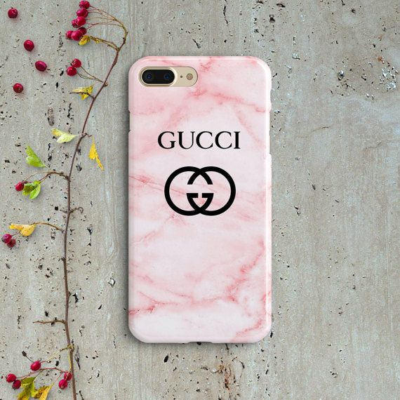 the 25 best gucci iphone 7 ideas on pinterest gucci. Black Bedroom Furniture Sets. Home Design Ideas
