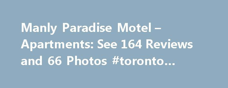 Manly Paradise Motel – Apartments: See 164 Reviews and 66 Photos #toronto #motel http://hotel.remmont.com/manly-paradise-motel-apartments-see-164-reviews-and-66-photos-toronto-motel/  #manly paradise motel # Manly Paradise Motel and Apartments offer prime accommodation located directly opposite. Manly Paradise Motel and Apartments offer prime accommodation located directly opposite Sydney's famous Manly Beach with a locale of surf, sun and sand. There's plenty to see and do in this…