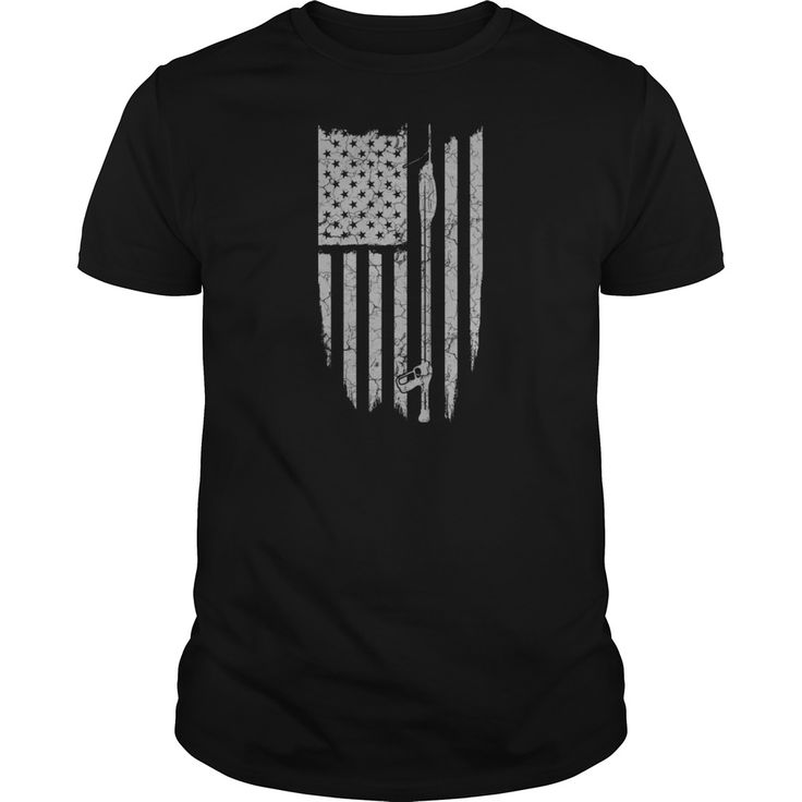 Tas spear Tas spear fishing flag t shirt #gift #ideas #Popular #Everything #Videos #Shop #Animals #pets #Architecture #Art #Cars #motorcycles #Celebrities #DIY #crafts #Design #Education #Entertainment #Food #drink #Gardening #Geek #Hair #beauty #Health #fitness #History #Holidays #events #Home decor #Humor #Illustrations #posters #Kids #parenting #Men #Outdoors #Photography #Products #Quotes #Science #nature #Sports #Tattoos #Technology #Travel #Weddings #Women