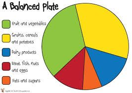 Image result for healthy eating for teenager teachers resources