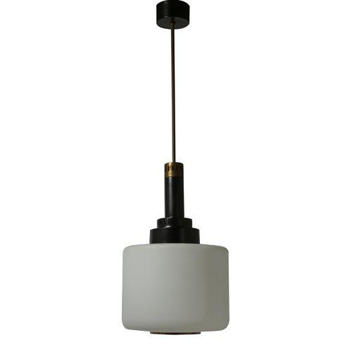 Stilnovo pendant | Cabina Design Gallery