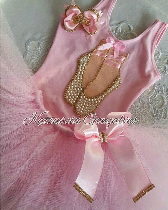 80 best Fantasia de bailarina images on Pinterest | Easy hairstyle ...