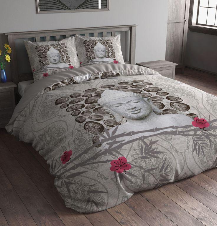 Details About Duvet Cover Amp Pillow Case Bedding Set