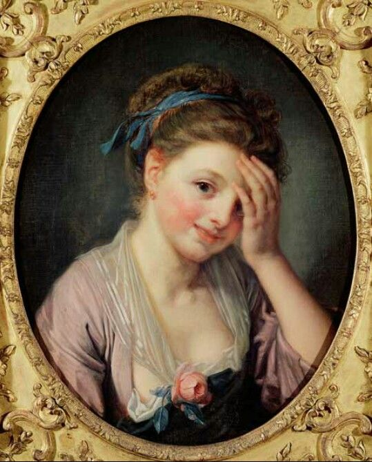 17 Best images about Jean Baptiste Greuze on Pinterest