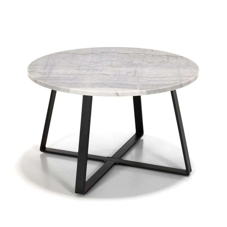 Les 25 meilleures id es de la cat gorie tables basses en for Table basse scandinave marbre