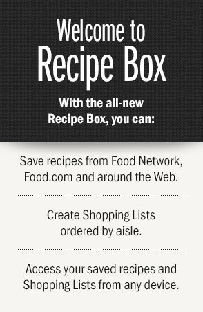 Dirty banana recipe recipe box delicious dishes and bananas dirty banana recipe food network kitchen food network forumfinder Image collections