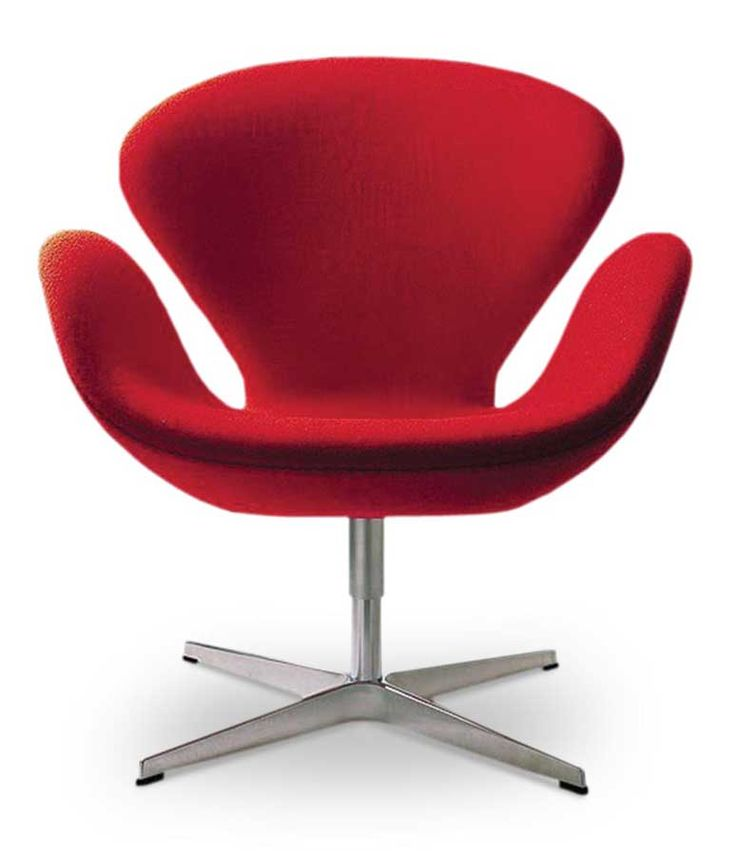 Swan Chair   Retro Furnish Provides High Quality Of Reproduction Swan Chair  From UK, Designed By Arne Jacobsen In Buy Online Swan Chair For Your Home,  Café, ...