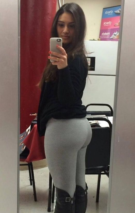 young shemales ass Sexy