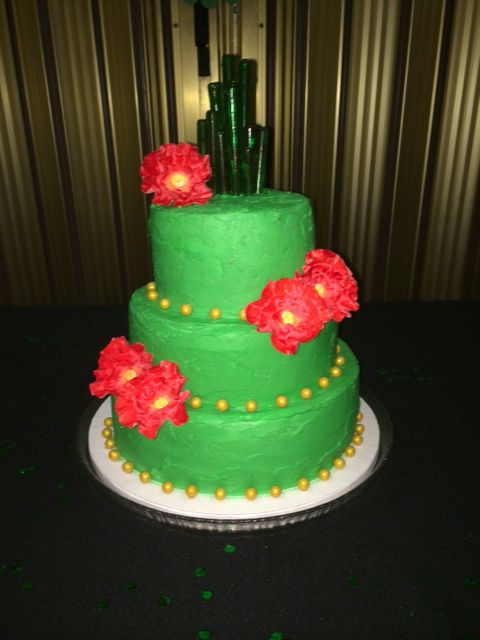 1000+ images about Theme Cakes on Pinterest