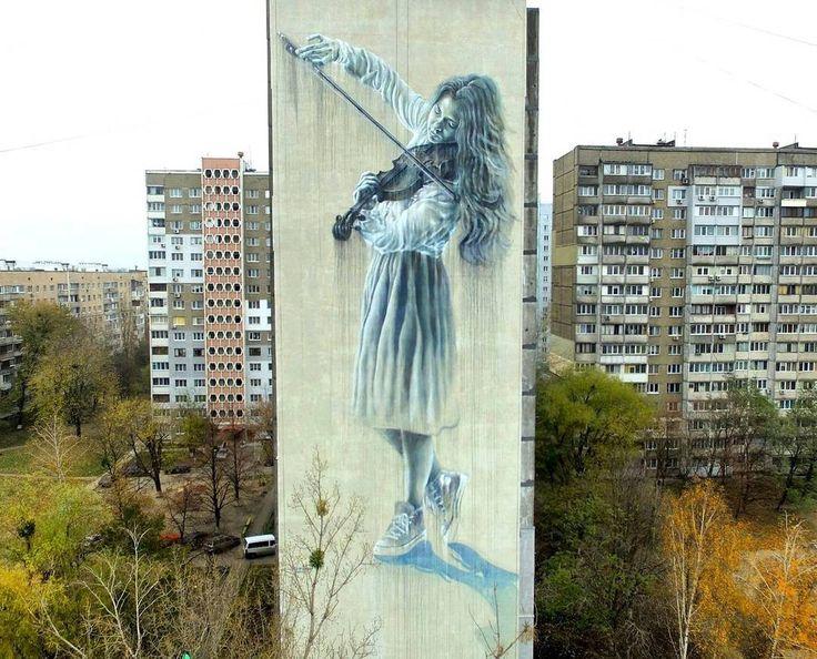 @sasha.korban in Kiyv, Ukrain