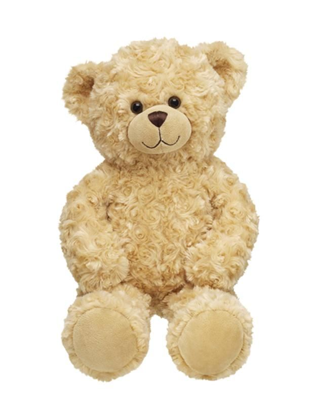 What are build a bear parties like? - Netmums Chat