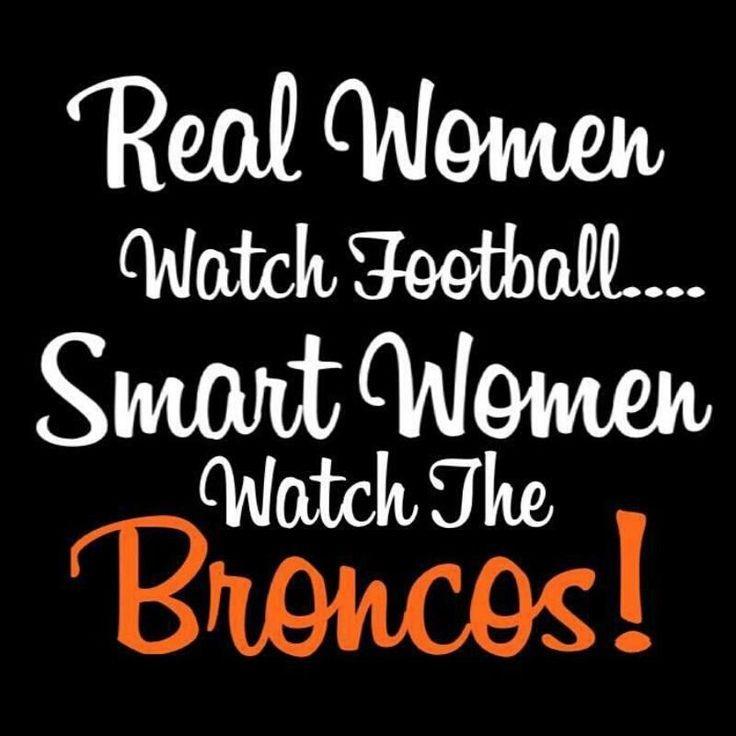 denver broncos | Denver Broncos | Cute and Funny