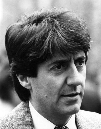 Scottish actor Tom Conti turns 73 today - he was born 11-22 in 1941. Some of his films include Shirley Valentine and The Quick and the Dead.