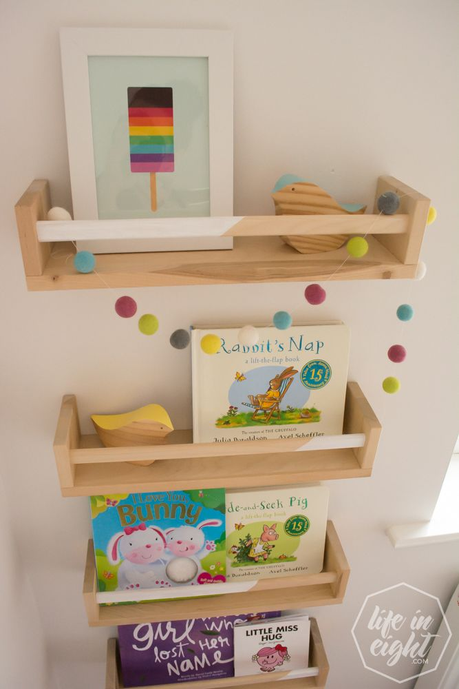 best 25 ikea kids furniture ideas on pinterest kids storage ikea house and ikea shelves bedroom