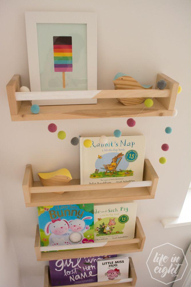 78 Best Ideas About Ikea Kids Bedroom On Pinterest Ikea