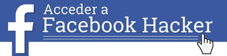El programa para hackear cuentas de Facebook y descifrar contraseñas mas completo y eficaz del mercado. Hackear contraseñas Facebook nunca habia sido tan rapido y facil hasta que Facebook HAcker V2 llego al mercado. #Programa_para_Hackear_Facebook