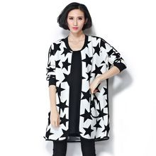 2016 New maternity coat plus size jacket pregnant women autumn and winter coats outerwear fashion party maternity clothes     Tag a friend who would love this!     FREE Shipping Worldwide     Get it here ---> http://oneclickmarket.co.uk/products/2016-new-maternity-coat-plus-size-jacket-pregnant-women-autumn-and-winter-coats-outerwear-fashion-party-maternity-clothes/
