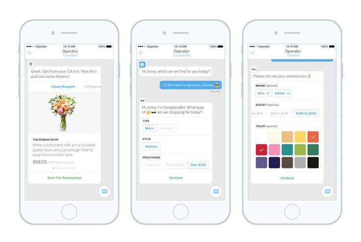 2016年は「会話型」の年です。世界中でメッセージアプリの会話が飛び交い、アプリストアでの数字も信じられないほど高くなっています。こういう全てのアクティビティにともなって、会話型UIに関して多くの議論が重ねられてきました。会話型UIが将来どこへ向かうべきかを知るには、その豊かな歴史の中から引き出すべきでしょう。