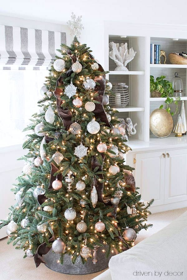 New Christmas Decorating Ideas For 2014 204 best 12 bloggers of christmas images on pinterest