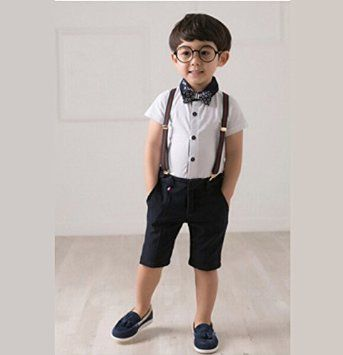 こどもだっておしゃれしたい!結婚式で着る親族衣装まとめ。ウェディング・ブライダルの参考に。